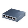 TP-Link TL-SG105 5-portos gigabit switch