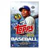 Topps 2015 Topps Series 1 Baseball Hobby doboz
