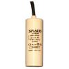 Siraco kondenzátor Siraco Üzemi kondenzátor 22 µF kábeles