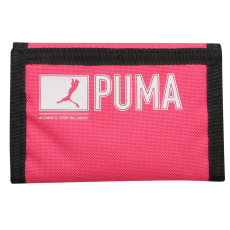 Puma Pénztárca Puma