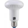 Lumen Ledes izzó fényvető típus 8 W Hideg fehér E27 R80 230 V  - Lumen