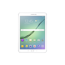 Samsung Galaxy Tab S2 9.7 T810 Wi-Fi 32GB tablet pc