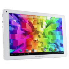 Modecom FreeTAB 1017 IPS2 X4+ tablet pc