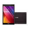 Asus ZenPad 8.0 Z380C Wi-Fi 16GB