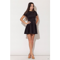 katrus Daydress model 30070 Katrus