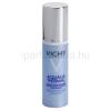 Vichy Aqualia Thermal  + minden rendeléshez ajándék.