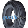 Uniroyal monoply TH110 ( 245/70 R17.5 143/141J )
