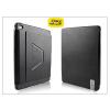 Otterbox Apple iPad Air 2 védőtok - OtterBox Symmetry - black