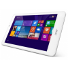 Acer Iconia One 10 B3-A10-K5WT NT.LB7EE.004