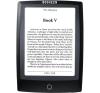 BOOKEEN Cybook Odyssey Frontlight 2 e-book olvasó
