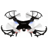 Overmax X-Bee Drone 3.1 quadcopter kamera (fekete)