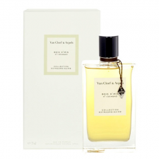 Van Cleef & Arpels Collection Extraordinaire Bois d'Iris EDP 45 ml parfüm és kölni