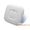 Cisco AIR-CAP2702I beltéri vezeték nélküli Access Point