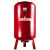 Varem hidrofor tartály Varem Plusvarem hidrofor tartály 750L (álló)
