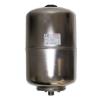 Varem hidrofor tartály Varem Inoxvarem rozsdamentes hidrofor tartály 20L (álló)