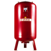 Varem hidrofor tartály Varem Plusvarem hidrofor tartály 500L (álló)
