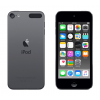 Apple iPod Touch 6.0 16GB