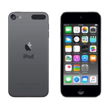 Apple iPod Touch 6.0 16GB mp3 és mp4 lejátszó