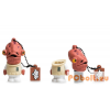 TRIBE 8GB Star Wars - Admiral Ackbar