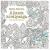 Libri Könyvkiadó Millie Marotta: Állatok királysága - Kalandos színezőkönyv