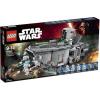 LEGO Star Wars Wolf 5