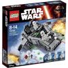 LEGO Star Wars Wolf 2