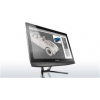 Lenovo IdeaCentre B50-30 All-in-One PC Touch (fekete) | Core i7-4785T 2,2|12GB|250GB SSD|0GB HDD|nVIDIA 840M 2GB|NO OS|1év
