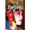 Lonely Planet Beijing Lonely Planet útikönyv Kína Peking 2015