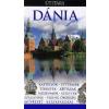 Útitárs, Panemex kiadó Dánia útikönyv