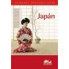 Nyitott Szemmel Japán útikönyv