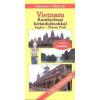 DEKAMERON KIADÓ Vietnam, Kambodzsa útikönyv