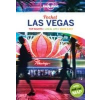 Lonely Planet Las Vegas Pocket Lonely Planet 2014
