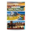 Lonely Planet New York City útikönyv Lonely Planet Make My Day New York City 2015 - angol nyelvű