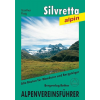 Bergverlag Rother Silvretta, Günter Flaig