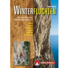 Bergverlag Rother Winterfluchten, Klettern in Südeuropa, Richard Goedeke