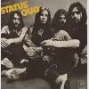 Status Quo Best of Status Quo LP