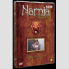 Narnia krónikái 3. - A hajnalvándor útja DVD