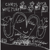 Chris Whitley Din of Ecstasy CD