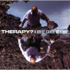 Therapy? A Brief Crack of Light CD