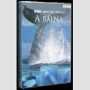 Vadvilág Sorozat - A Bálna DVD