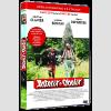 Asterix & Obelix DVD