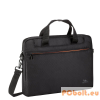RivaCase 8023 black laptop bag 13,3""