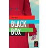 Pozsonyi Pagony Kft. Anna Woltz: Black Box