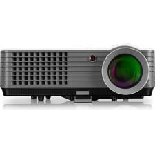 Overmax MultiPic 3.1 projektor