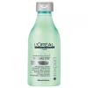 L'ORÉAL Professionnel Serie Expert Volumetry Shampoo for Fine Hair 250 ml (Sampon vékonyszálú hajra a)