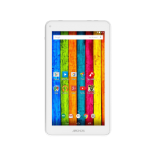 Archos 70 Neon+ tablet pc
