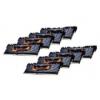 G.Skill Ripjaws 4 128GB DDR4-2400 Octa-Kit F4-2400C14Q2-128GRK