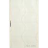Rasch 169904 Fehér absztrakt tapéta