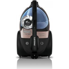 Philips PowerPro Ultimate FC9922/09 porszívó