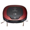 LG VR64607LV